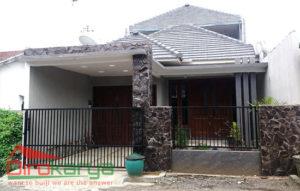 renovasi rumah malang 1