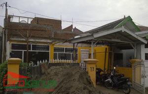 renovasi rumah malang 2