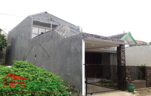 renovasi rumah malang 3