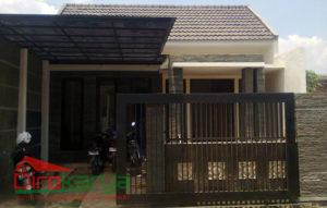 rumah type 70 minimalis 8