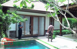 villa Jimbaran Bali 1