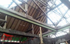 villa Jimbaran Bali 6