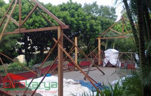 villa Jimbaran Bali 9