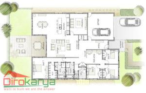 rumah sehat 3