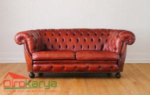 merawat-furniture-kayu-dan-kulit-1