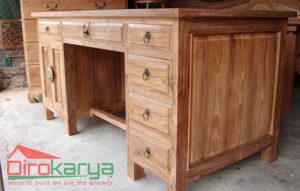 merawat-furniture-kayu-dan-kulit-2