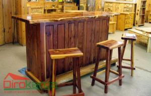 merawat-furniture-kayu-dan-kulit-3