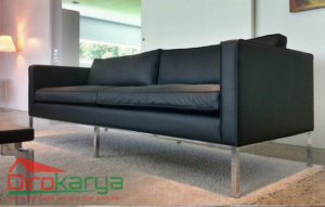 merawat-furniture-kayu-dan-kulit
