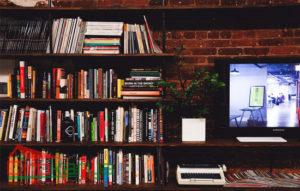 dekorasi rumah minimalis cara sederhana