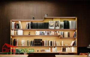 dekorasi-rumah-minimalis-cara-sederhana-7