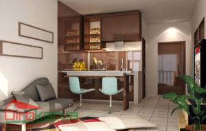 desain-interior-rumah-minimalis-3