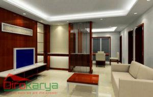 desain-interior-rumah-minimalis-4