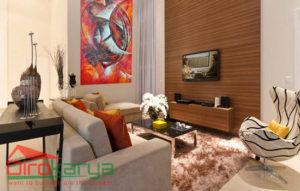 desain-interior-rumah-minimalis-5