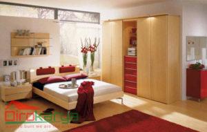 desain kamar tidur utama desain kamar tidur minimalis desain kamar tidur romantis desain kamar tidur elegan