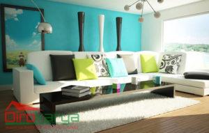 interior-rumah-minimalsi-elegan-3