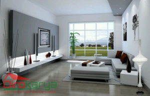 interior-rumah-minimalsi-elegan