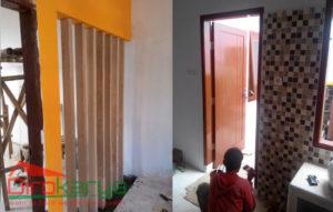 renovasi-rumah-type-36-3