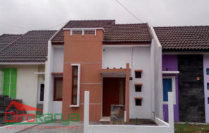 renovasi-rumah-type-36