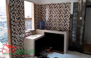 renovasi-rumah-type-36-4