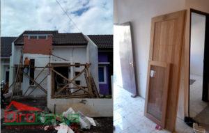 renovasi-rumah-type-36-6